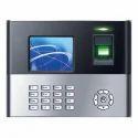 ESSL X990 Fingerprint Access Control
