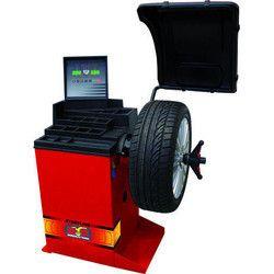 Startline Wheel Balancer