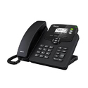 3 SIP IP Phone
