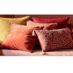 Linen Designer Cushions
