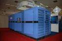 Diesel Engine Generator Set
