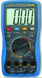 Digital LCR Multimeter