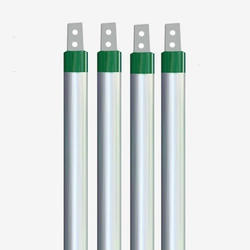 GI Chemical Earthing Electrode