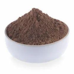 Jindal Cocoa