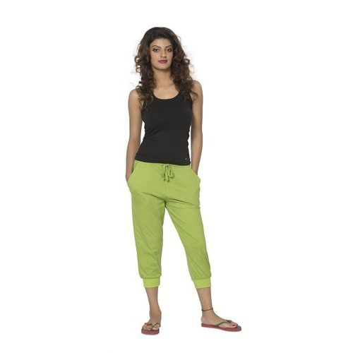 15327f5755acbb XS/S/M/L/XL/XXL/3XL/4XL/5XL Parrot Green Clifton Women's Comfort ...
