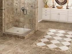 Beautiful Exponus Ceramic Decorative Wall Tile, 6   8 Mm