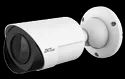 4MP WDR IR Bullet Network Camera
