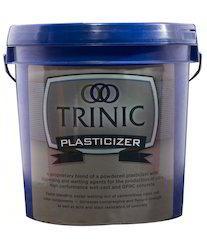 Plasticiser Solvents