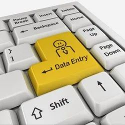 Offline Data Entry Projects Without Target