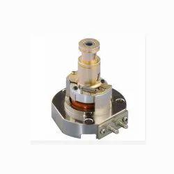 NTA855 Genset Spare Parts Fuel Pump Actuator 3408324
