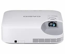 Casio LED Projector XJ-V2