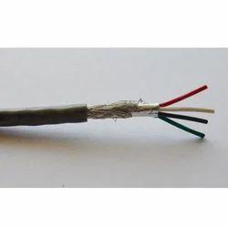 3/4 VGA Cable