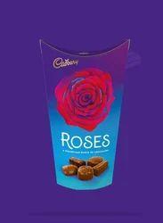 Cadbury Roses Choclate