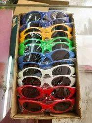 Montez Kids Mini Baby Goggles Multicolor