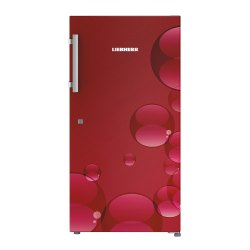 Mild Steel Liebherr Refrigerator 220L DR 2240 4Star