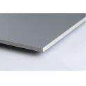 Aluminum Composite Panel FR B1 Grade