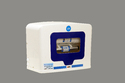 UV/Uf Water Purifier ( Online Without Storage)