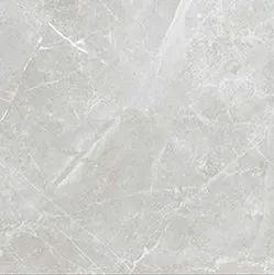 Digital Glazed Vitrified Victoria Tiles