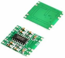 Pam8403 Amplifier Board (Pack Of 100 Pcs)