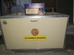 350W QA Automatic Egg Incubator
