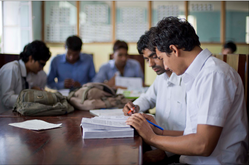 Civil Engineering Diploma Course