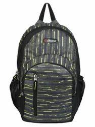BP-2021 Backpack