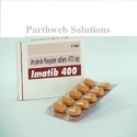 Imatib 400mg tablets