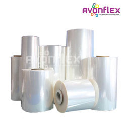LDPE Tube Roll