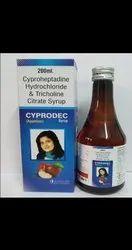 Cyprodec