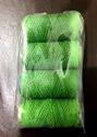 Nylon Strong Thread
