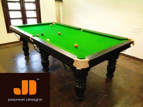 Italian Pool Table At Rs Piece Pool Tables ID - Italian pool table