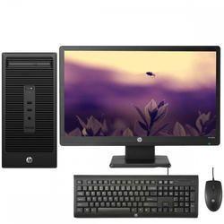 HP Z420 Workstation at Rs 32000 /piece | Okhla | Delhi | ID