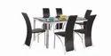 Designer Dining Table