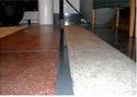 Aquatek Conchem Aquaseal 500 Polyurethane Putty And Sealant, Sachet