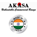 Akasa International