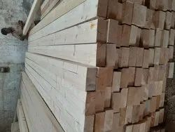 Pinewood Sawn Timber