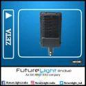 LED Street Light 50 Watt (Zeta Model)