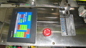 Servo Packaging Machine