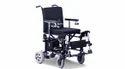 Ostrich Wheel Chairs
