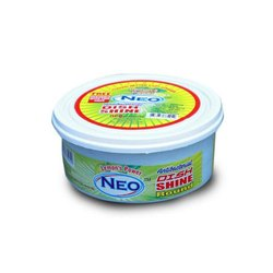 Neo Dish Shine Bar, Packaging Type: Plastic Box, Packaging Size: 250 Gms