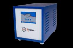 2kva Single Phase Servo Stabilizer