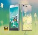 Sony Xperia XZ Premium Smart Phone