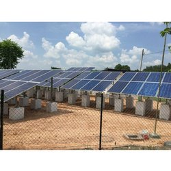Solar Power Plants in Jaipur, सोलर ऊर्जा