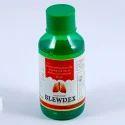 Dextromethorphan Hbr Bromhexine Hcl and Ammonium Syrup