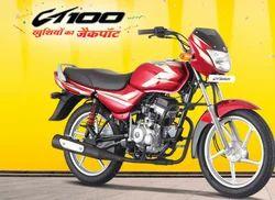 Bajaj Bikes in Lucknow, बजाज बाइक, लखनऊ - Latest Price