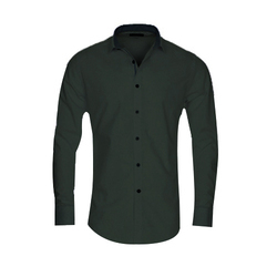 Mens Full Sleeves Formal Shirt