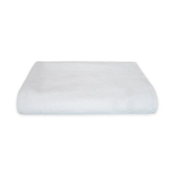 Luxury Cotton Towel