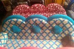 Sofa Set in Pudukkottai, Tamil Nadu | Get Latest Price from