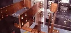 ETP Copper Busbars