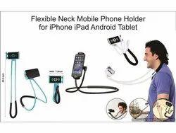Neck  Mobile Holder